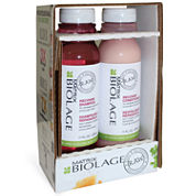 Matrix Biolage Value Set