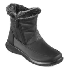 Winter Boots for Women - JCPenney