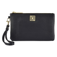Liz Claiborne® Phone Charging Wallet