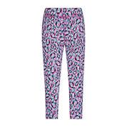 Nike® Print Dri-FIT Leggings - Preschool Girls 4-6x