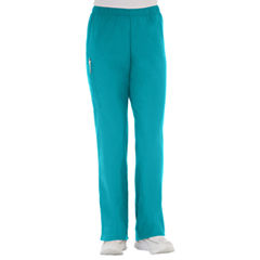 F3 By White Swan Ladies Cargo Pocket Pants - Plus