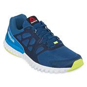 Reebok® Twist Form Blaze 2.0 Mens Athletic Shoes