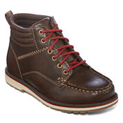 Arizona Alvey Boys Boots - Kids