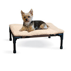K & H Manufacturing Original Pet Cot Pad