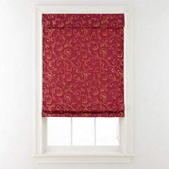 JCPenney Home™ Spencer Roman Shade