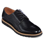 JF J. Ferrar® Walter Mens Oxford Shoes