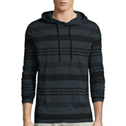 DC Shoes Co.® Long-Sleeve Everyday Pullover Hoodie