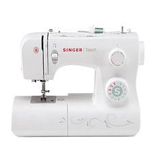 Singer 3321 Talent 21 Stitch Essential Sewing Machine