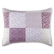 Home Expressions™ Leana Pillow Sham