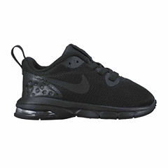 Nike Air Max Motion Boys Sneakers - Toddler