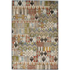 Mohawk Home Metropolitan Massey Rectangular Rugs