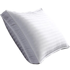 Down And Feather Pillows Pillows For Bed Amp Bath Jcpenney