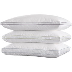 Spring Air® Grand Impression™ Firm-Density Gusseted Pillow