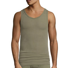 Rock Face® Performance A-Shirt - Big & Tall