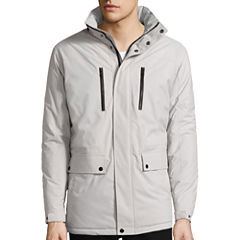 IZOD® Polyfill Walker Jacket