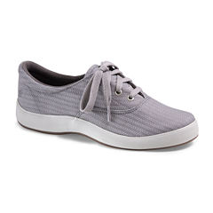 Grasshoppers® Janey Seasonal Lace-Up Shoes