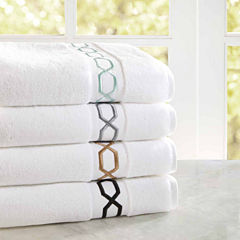 Madison Park Signature Copula 6-pc. Towel Set