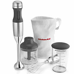 Kitchen Aid Khb2351cu Blender