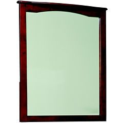 Wakefield Dresser Mirror