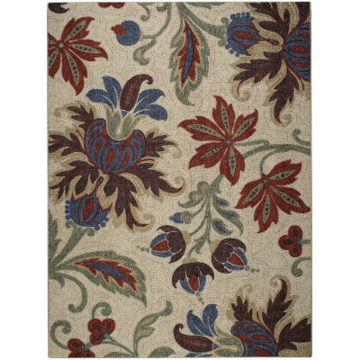 Superb JCPenney Home™ Brookhaven Rectangular Rug