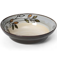 Pfaltzgraff® Rustic Leaves Vegetable Bowl
