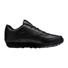 Reebok Mens Walking Shoes