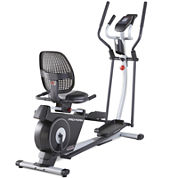 ProForm® Hybrid Trainer