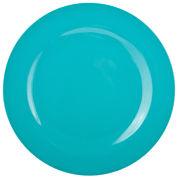 Zak Designs® Melamine Ella Set of 6 Salad Plates