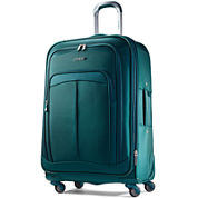 Samsonite® EpiSphere 30