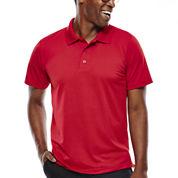 Dickies® Short-Sleeve Performance Polo