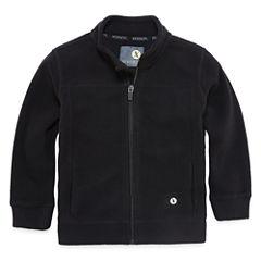 Xersion™ Fleece Jacket - Toddler Boys