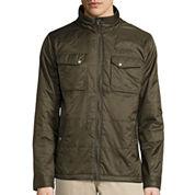 Columbia® Upper Barron Jacket