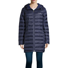 Columbia® Frosted Ice™ Jacket