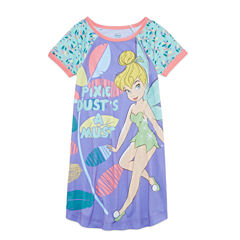 Tink Nightshirt - Girls