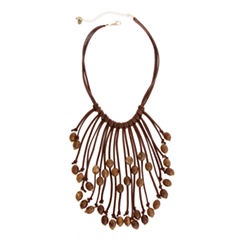 EL by Erica Lyons Statement Necklace