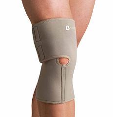 Thermoskin Arthritic Knee Wrap- M