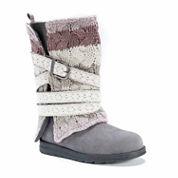 MUK LUKS® Women's Nevia Boots
