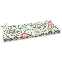Pillow Perfect 40