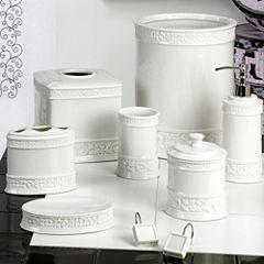 Creative Bath™ Cosmopolitan Bath Collection