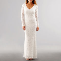Blu Sage The Wedding Shop for Women JCPenney
