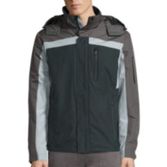Coats & Jackets for Men, Mens Leather Jackets, Mens Jackets - JCPenney