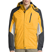 ZeroXposur® Beacon Midweight Jacket