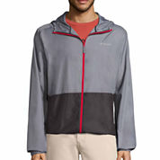 Columbia Sportswear Co.® Rockwell Falls™ Long-Sleeve Windbreaker