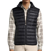Columbia Sportswear Co.® Elm Ridge™ Vest