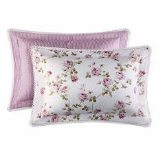 Queen Street Rosalind Pillow Sham