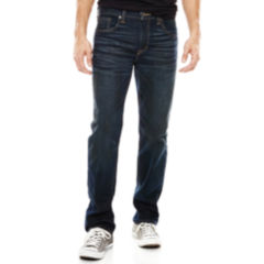 CLEARANCE Arizona Jeans for Men - JCPenney
