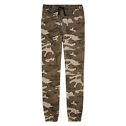 Hollywood Ripstop Jogger Pants - Boys 8-20
