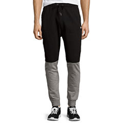 Ecko Unltd.® Two-Tone Stack Pants