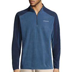 Columbia Sportswear Co.® Trailend™ Long-Sleeve Half-Zip Pullover