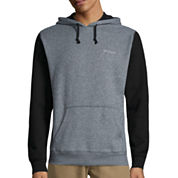 Columbia Sportswear Co.® Deschutes Rapids™ Long-Sleeve Hoodie